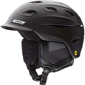 Smith Vantage Mips Helmet Men, negro